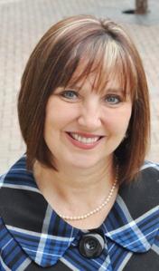 Elyse Cochran (2)