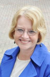 Phyllis Stephens