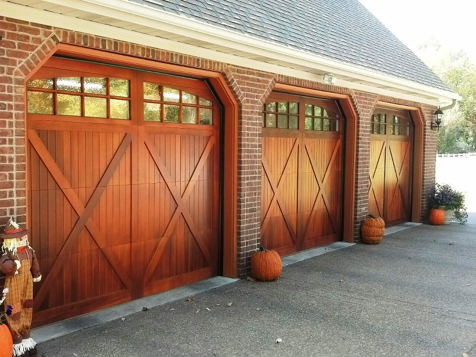 This Year Of 2013 Brought Two Monumental Milestones For Daltonu0027s, King Door  Company. Founded In 1963, King Door Is Now Celebrating Its 50th Anniversary.