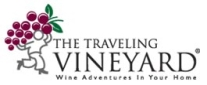 companies-traveling-vineyard