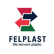 FELPLAST_logo