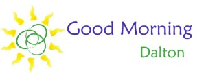 GMD Logo Final