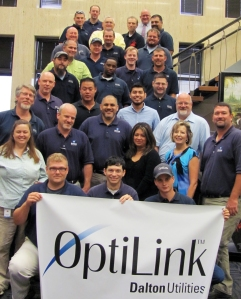 2013 Optilink Folks Looking Good (3)
