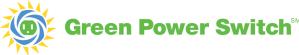 logo image format