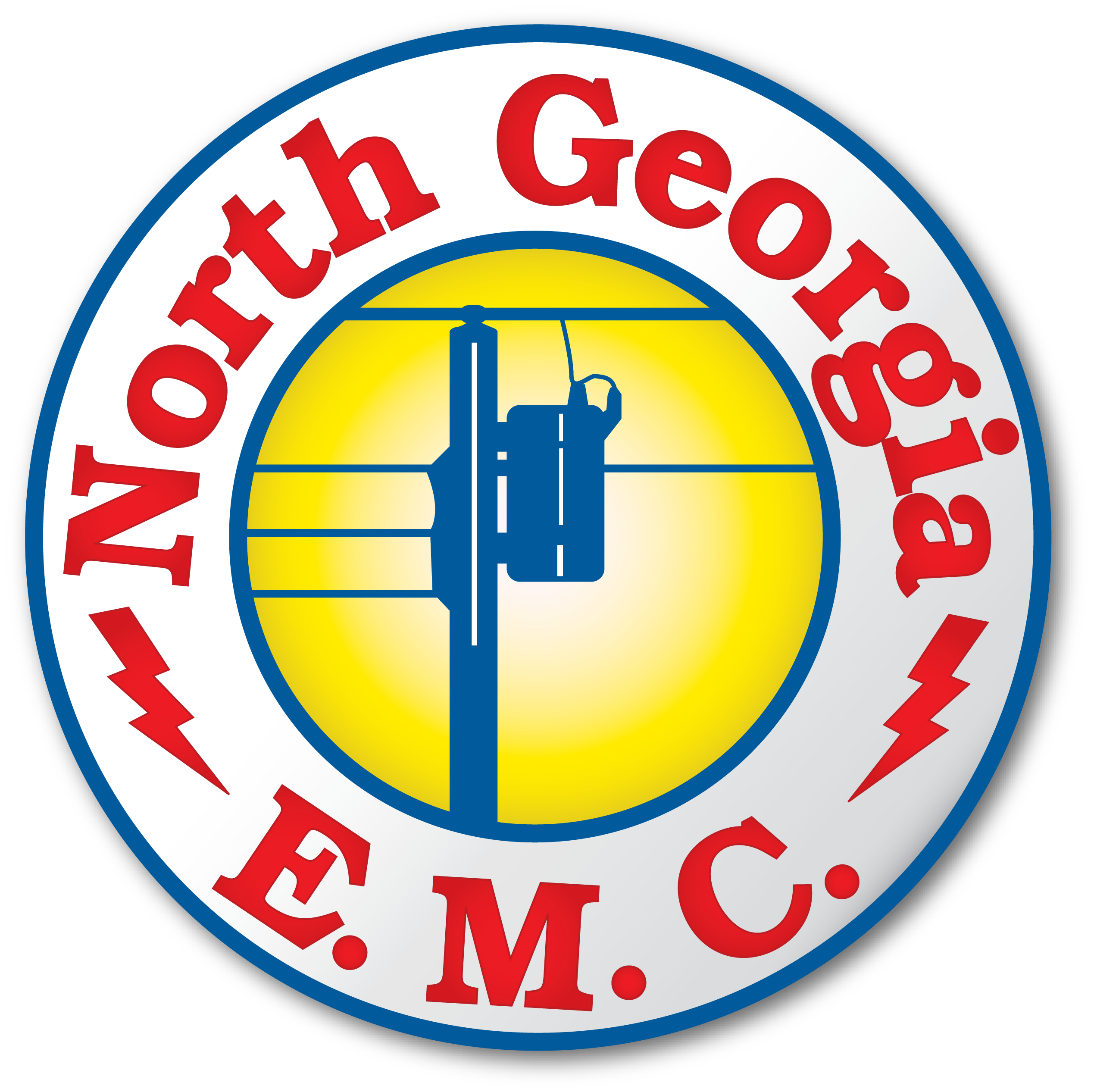 March Green Article North Georgia Electric Membership